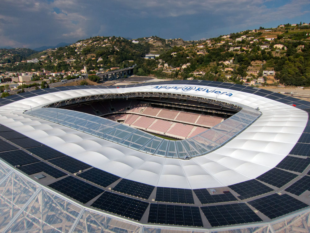 Stade-Nice-Allianz-Riviera