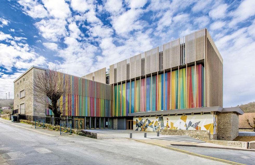 architecture-textile-2017
